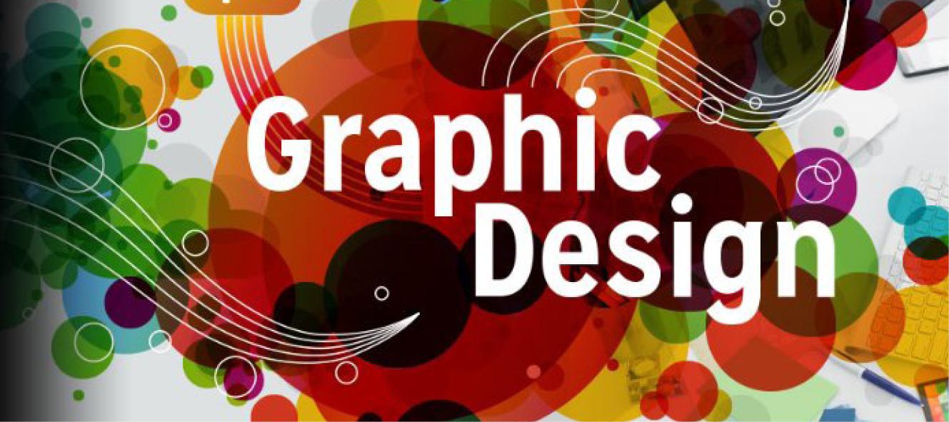 Grafisk design og produksjon